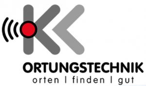 KK Ortungstechnik