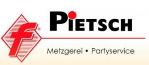 Metzgerei Pietsch